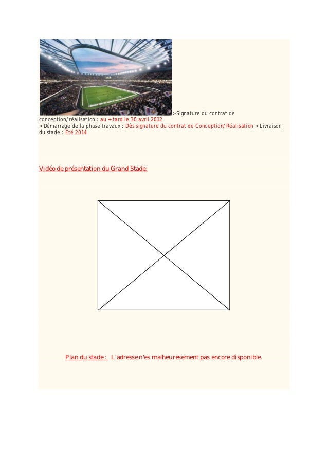 Mercredi 19 septembre 2012 Slide 2