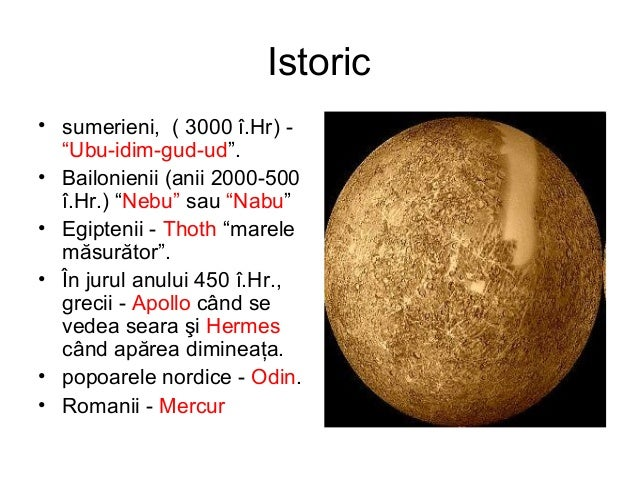Mercur Slide 2