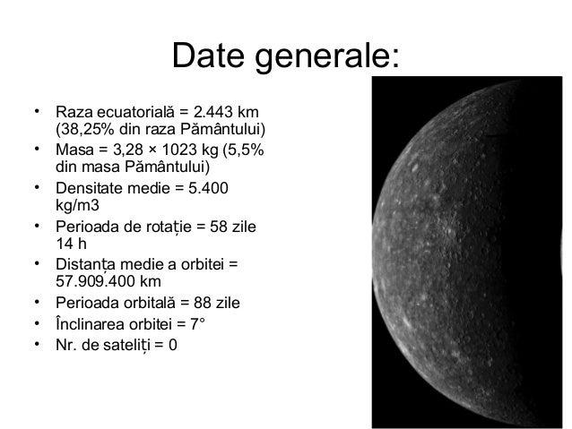 Mercur Slide 3