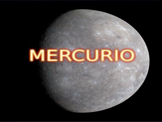 • Según su cercanía al sol se trata de un planetaSegún su cercanía al sol se trata de un planeta principalprincipal: es el...