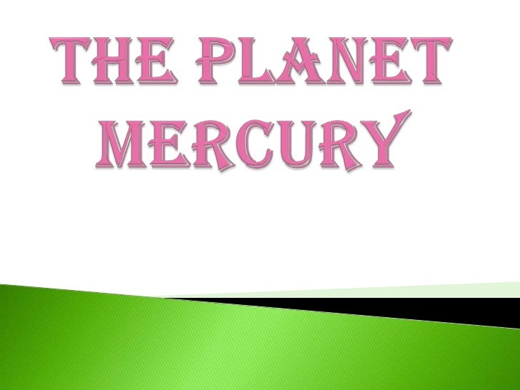 Mercury temperature can be -279farinhite(173Celsius) Mercury is the hottest planet because itthe nearest planet to the sun.