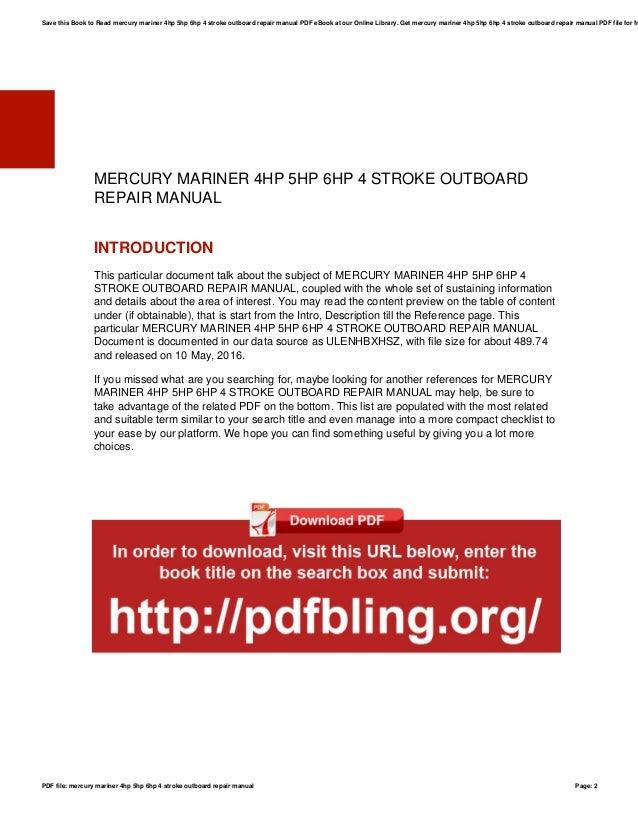 sager d87p user guide professional user manual ebooks u2022 rh gogradresumes com