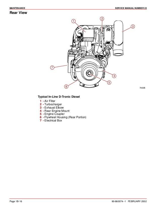 3 7 mercruiser engine diagram wiring diagrams 3 7 Mercruiser Engine Diagram engine diagram wiring diagram
