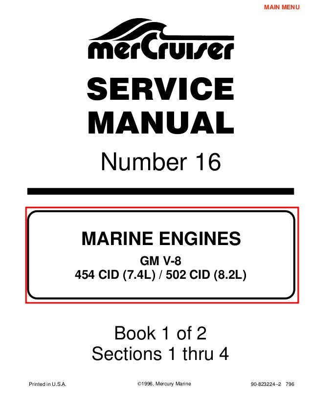 https://www slideshare net/jksmermd/mercury-mercruiser-marine-engines-gm-v8-454-cid-74-l-amp-502-cid-82l-1994-service-repair-manual