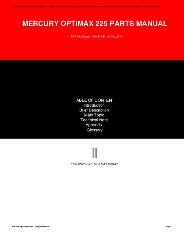 PDF OPEL//VAUXHALL INSIGNIA Manuale di servizio di riparazione 2013 2014 2015 2016