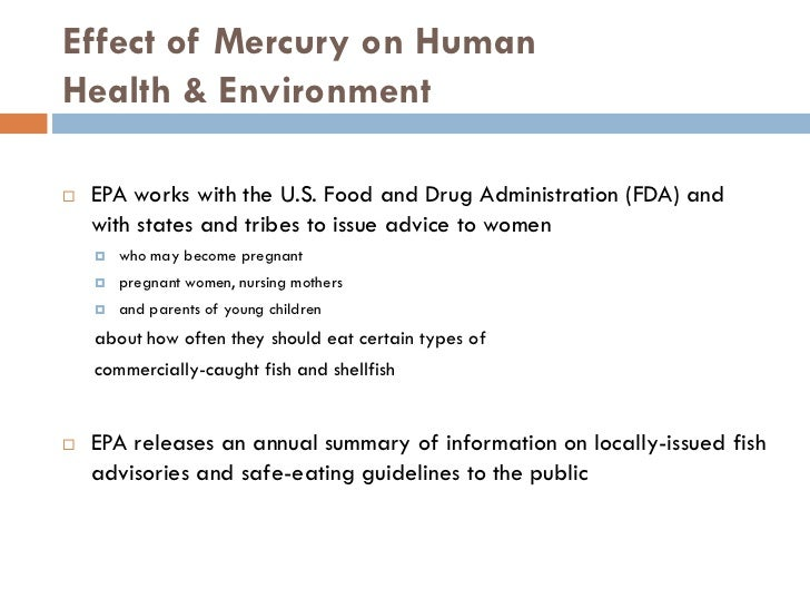 mercury pollution Review of mercury pollution in suriname 532 acad j sur 2015 (6), 531-543 in suriname the start of the gold rush coincided with a deteriorating economic.