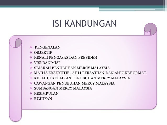 Top 17 Scams in Malaysia