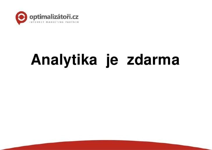 Cíle www stránek<br /><ul><li> majitel firmy, vedení