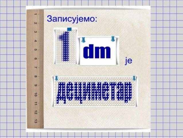 """-r  4.   ; -n`›-, .4`~: -«"""" . wam; m~›'. """"."""""""". .,s. ,u: ;-,   . """"""""4._. :.. """""""" . __""""_. . _"""" _,4 . ,                  U g_ _..."""