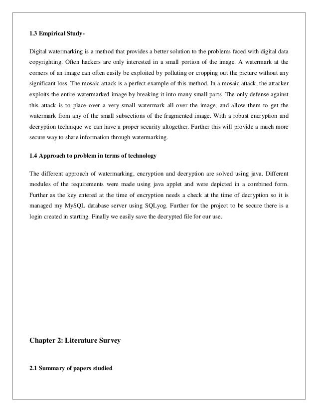 Southworth Resume Paper No Watermark Term Paper Writing Service