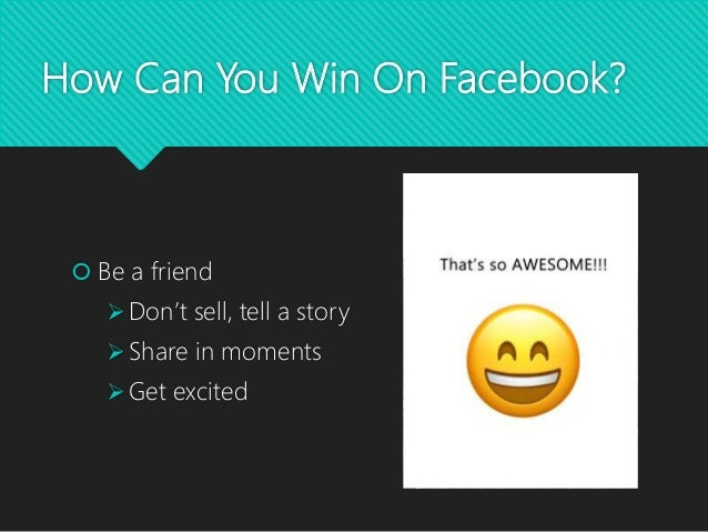 facebook page how to know followers
