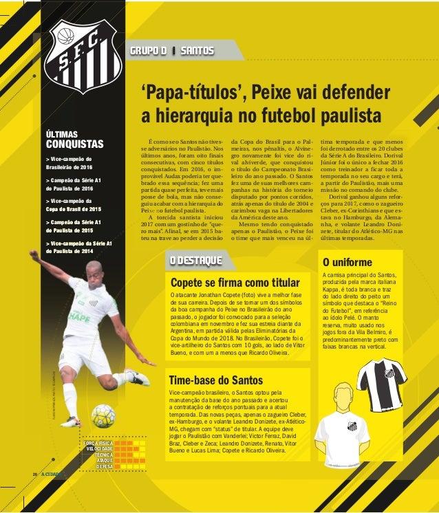 ... torcedor do Palmeiras  20. b732275a4c208