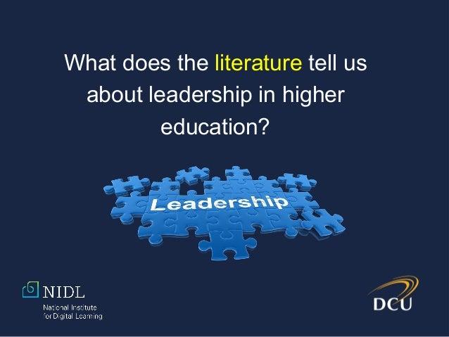 What is the preferred future scenario for your institution? • Oldish University • Newish University • Resource University ...