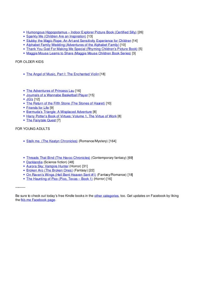 today s 102 best free kindle books january 30 2013