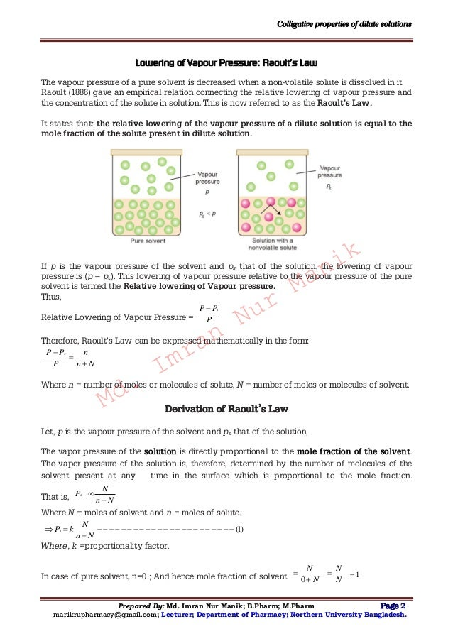 Colligative Properties Lesson Plans   Worksheets   Lesson Pla moreover WS 8 8 Molality and Colligative Properties Worksheet for 10th   12th in addition Honors Unit 10 Notes Solutions   PDF besides Solution and Colligative Properties Worksheet Answer Keys besides Section 16 3 Colligative Properties Of solutions Worksheet Answers together with properties of solutions worksheet – bursak info additionally Colligative Properties Lesson Plans   Worksheets   Lesson Pla as well Solution and Colligative Properties Worksheet Answer Keys furthermore Solved  Date Name Lab Partner Colligative Properties Of So in addition Colligative Properties Of Dilute Solutions additionally Gavin Gutowsky Chemistry Blog  Solutions and Colligative properties additionally Colligative Properties Worksheet further Chapter 13 Review  Section 1  Ions in Aqueous Solutions and additionally Gavin Gutowsky Chemistry Blog  Solutions and Colligative properties besides Solution and Colligative Properties Worksheet Answer Keys additionally properties of solutions worksheet – bursak info. on colligative properties of solutions worksheet