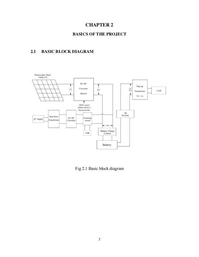 Flood Light Wiring Diagram Wiring Diagrams Schematics - Ledmo led flood lights wiring diagram
