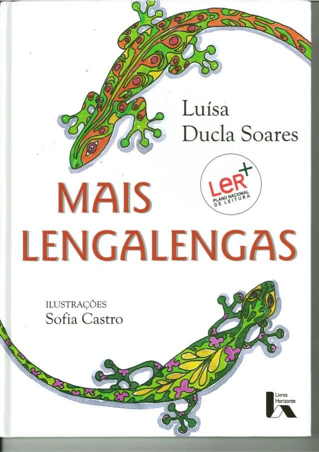 ILUSTRACOES Sofia Castro