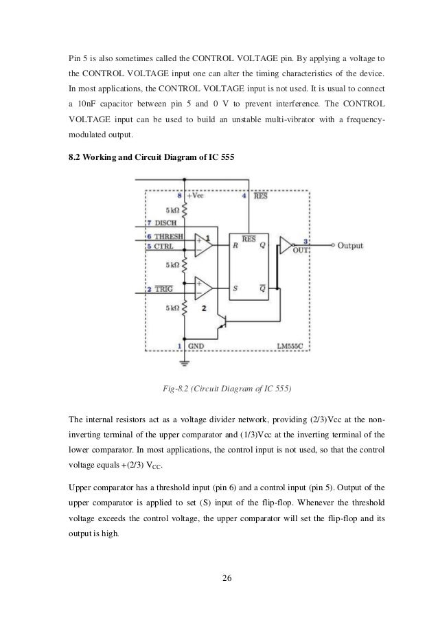 laser security alarm thesis 37 638?cb=1462724391 laser security alarm thesis laserline alarm wiring diagram at soozxer.org