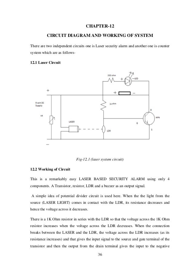 laser security alarm thesis 47 638?cb=1462724391 laser security alarm thesis laserline alarm wiring diagram at soozxer.org
