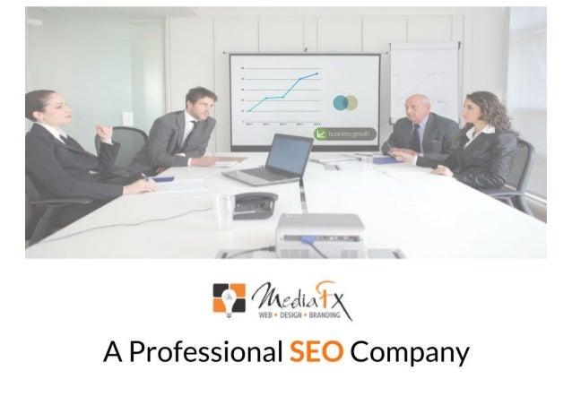 Providing SEO Services Digital Marketing Social Media Marketing Content Marketing Web Design Pay Per Click Marketing Logo ...