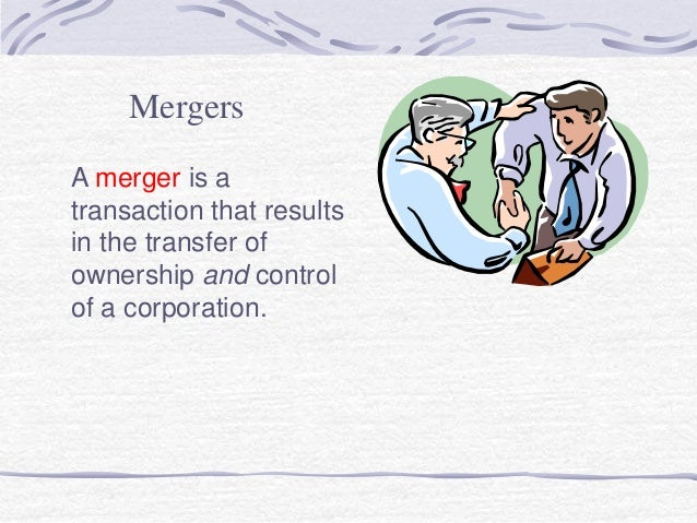 control of the corporation mergers and Great hill equity partners and the attorney-client privilege in corporate mergers  of control of a corporation,  attorney-client privilege in corporate.