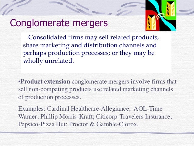 Top Analyst Reports for Procter & Gamble, Philip Morris & Honeywell