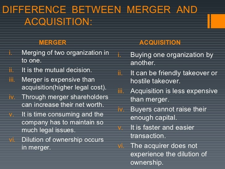 merger and aquisition Please note that merger activity updates are listed according to the competition  commission's financial year which runs between april to march of the following.