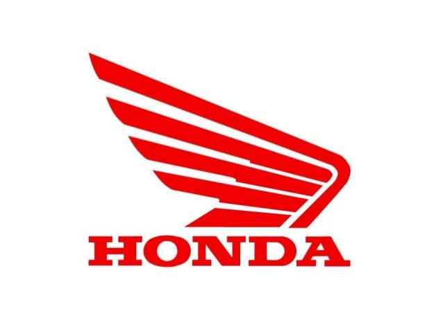 mergers and acquisitions of honda motors Honda motor co ltd (7267:tyo) company profile with history, revenue, mergers & acquisitions, peer analysis, institutional shareholders and more.
