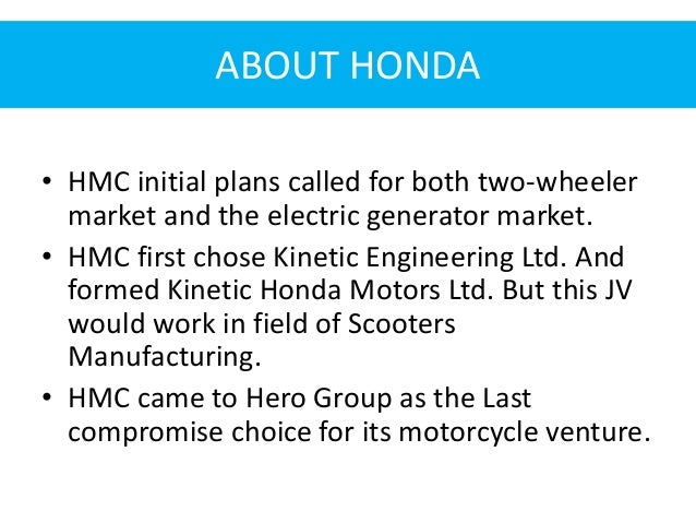 mergers and acquisitions of honda motors Automotive mergers and acquisitions (automobile dealership buy/sells) managing partner with direct involvement in numerous transactions valued at over one half billion dollars, where dealerships.