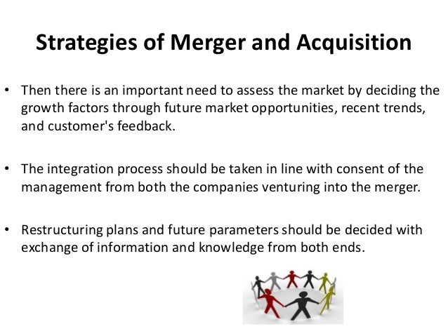 cross border merger and acquisition case study Course syllabus: mergers & acquisitions o csmar® china listed firm's merger & acquisition case study: tbd 6-7 cross-border m&a.