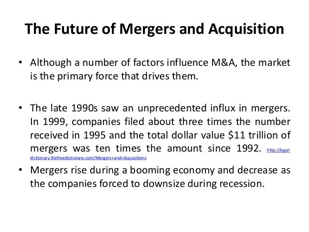 merger of suzlon energy and hansen group belgium Strapped by recent m&as, companies like tata motors, hindalco, and suzlon energy are scrambling to come up with cash to pay for big-ticket acquisitions.