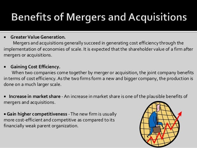 merger and acquisition case study in uk Merger and acquisition ppt  merger,acquisition&takeovers amansingh09 merger & acquisition with case study praful metange english.