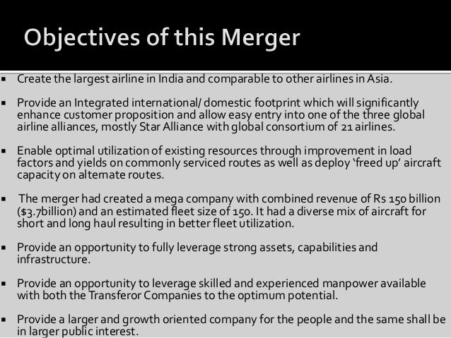 merger and acquisition case study in india Business mergers and acquisitions successful mergers and acquisitions: what you can learn from the most successful mergers the following three case studies.