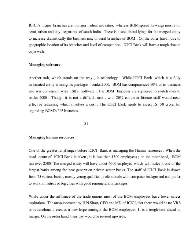 Mergers and acquisitions in indian banking sector managing rural branches 30 fandeluxe Image collections