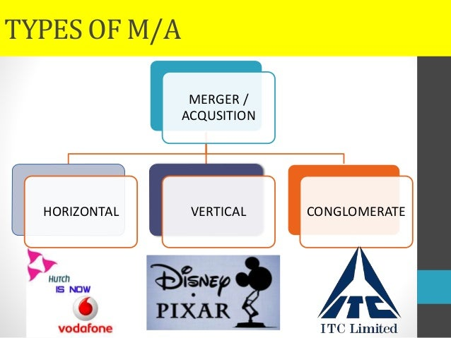 merger acqusition Mergers and acquisitions (m&a) is a branch of corporate law dealing with companies that are purchasing and/or merging with other companies m&a lawyers assist their clients with the appropriate financing for mergers and acquisitions and provide advice concerning the drafting, negotiation, and.