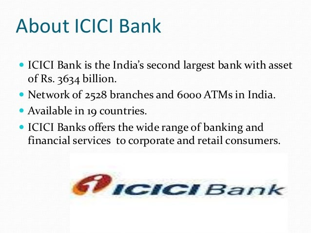 Icici Bank Press Release|Watch Movies Online Free No ...