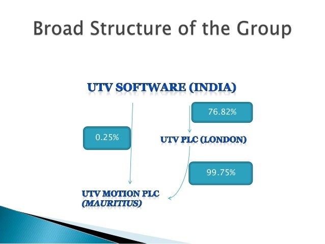 utv india merger Walt disney has completed its acquisition of utv, paying $454m for the shares in the indian media group that it did not already own, as it seeks to expand in one of the world's fastest-growing .