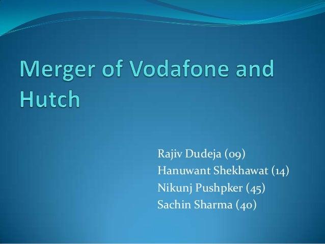 Rajiv Dudeja (09) Hanuwant Shekhawat (14) Nikunj Pushpker (45) Sachin Sharma (40)