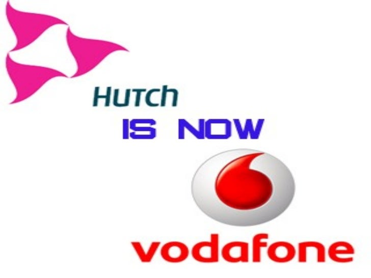 vodafone acquire hutch The latest tweets from drew hutchinson  acquire lebron, pg13 and/or kawhi 2  vodafone, orange, 3, o2: brazil: 40404: nextel, tim.