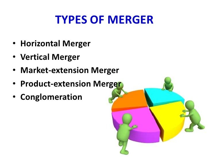 Merger & Acquisition Essay Sample