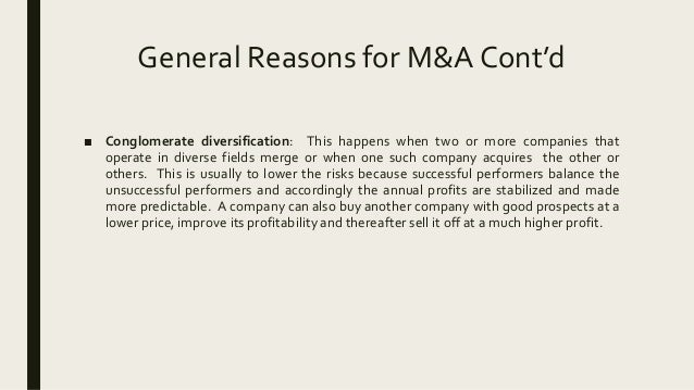 successful unsuccessful acquisitions Success and failure in m&a m&a strategy the acquisition process divestitures  and carve-outs the public offer post-deal integration developing m&a.