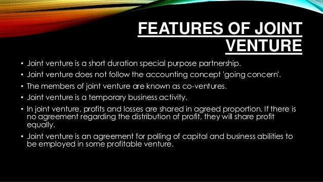merger and acquisition joint ventures Mergers and acquisitions (m&a)  the factors influencing brand decisions in a merger or acquisition transaction can range from political to tactical.