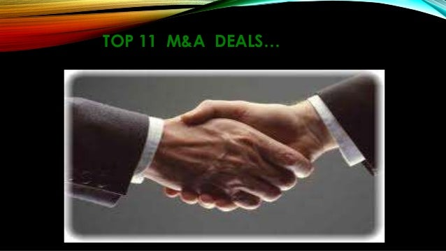 failures of mergers and joint ventures  risk-sharing make them harder to navigate than traditional m&a  or steps that can help position your alliance or joint venture for success.
