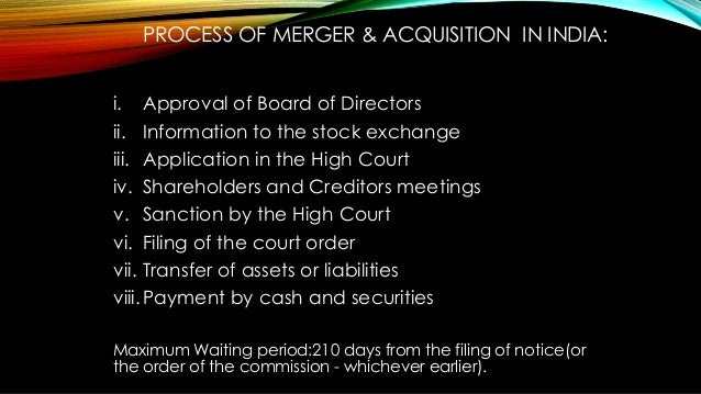 mergers and joint mergers The following paragraphs will discuss week four's readings that covered vertical mergers, horizontal mergers, conglomerates, and joint ventures.