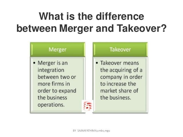 definition of mergers and acquisitions Mergers and acquisitions professor alexander roberts phd, mba, fcca, fcis, mcibs professor roberts lectures, researches, and consults for major organisations on strategy development.