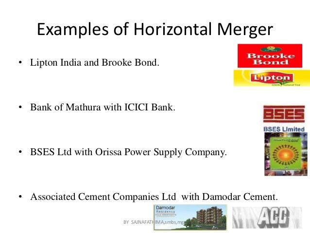 merger and acquisition of indian banks Mergers and acquisitions are strategic decisions taken for maximization of a company's growth but the point of the matter is, how far does the empirical evidence support this notion.
