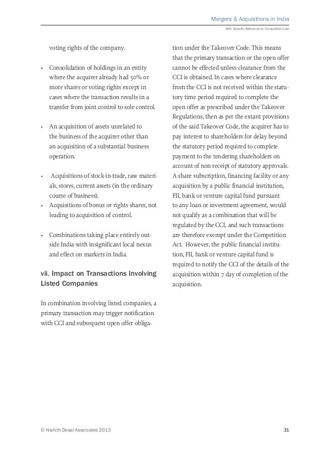 Research Proposal Essay Example  High School Vs College Essay also English Essay Question Examples Mergers  Acquisitions In India Fahrenheit 451 Essay Thesis
