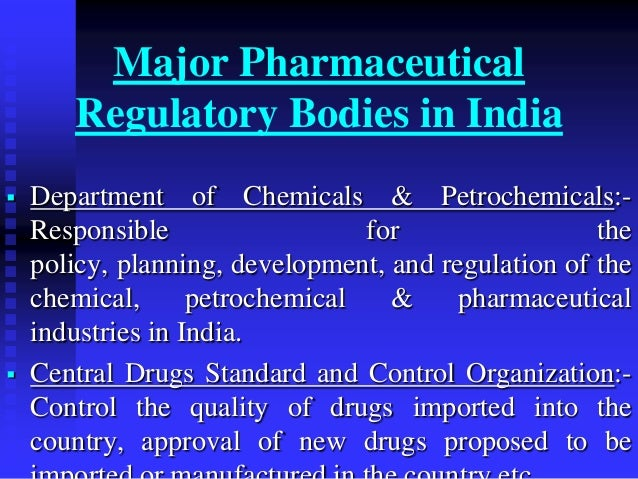 ipca pharmaceuticals steroids