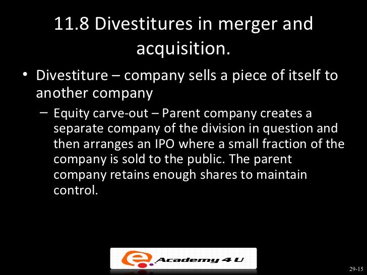 control of the corporation mergers and Surviving a merger - taking control and proving your value  be aware of  aspects of corporate cultural (yours, theirs, or the new company's) that form  barriers.