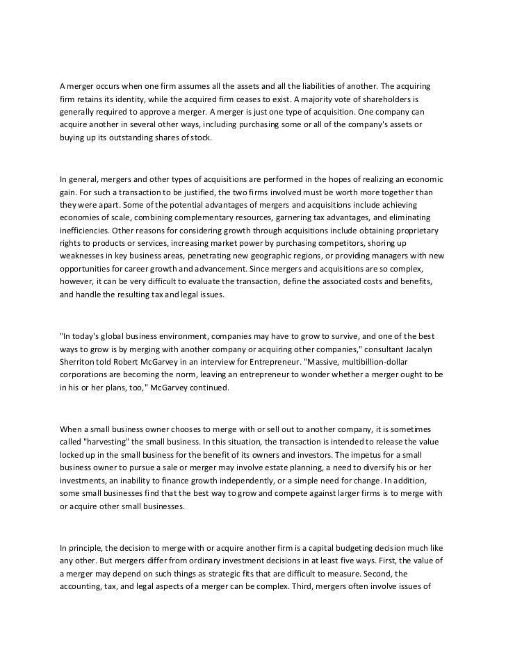 covering letter sample for resume